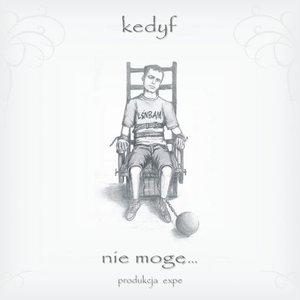Image for 'Kedyf'