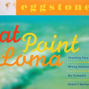 Image for 'At Point Loma'