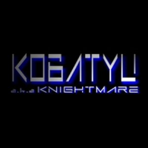 Image pour 'KOBATYU'