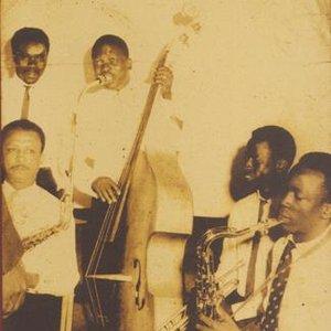 Image for 'Keletigui et ses Tambourinis'