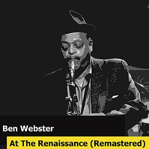 Image for 'At The Renaissance (Remastered)'