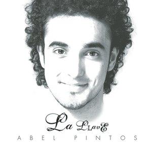 Image for 'De Amor Y De Guerra'