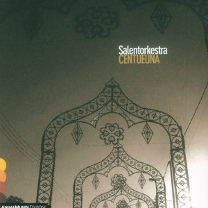 Image for 'Centueuna'