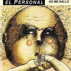 Imagem de 'No Me Hallo'