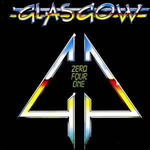 Image for 'Glasgow'