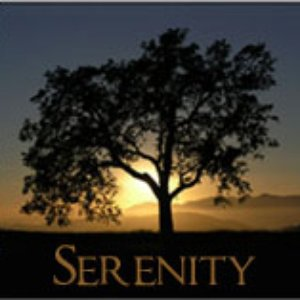 Image for 'Serenity the Song'