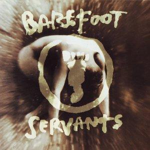 Image for 'Barefoot Servants'