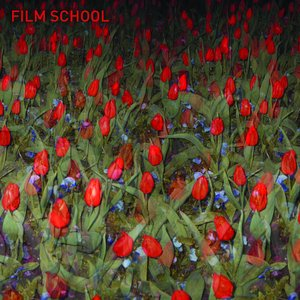 Image for 'Film School'