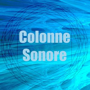 Image for 'Colonne sonore'