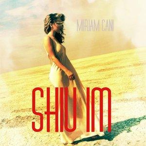Image for 'Shiu Im'