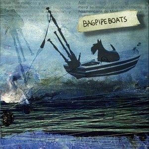 Immagine per 'Bagpipeboats [Demos]'