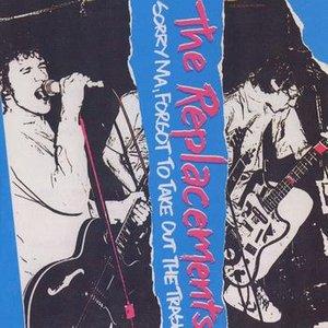 Bild für 'You Ain't Gotta Dance (Demo)'