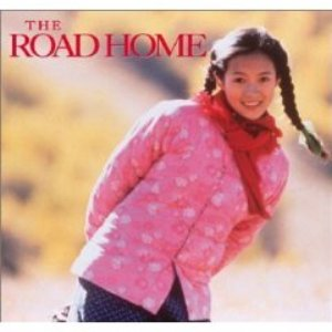 Image for 'The Road Home'