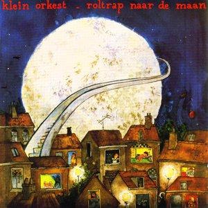Image for 'De Kinderverslinder'