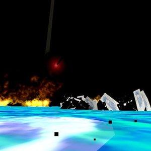 Image for 'Sam's Rotting Playset'