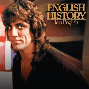 Image for 'English History'