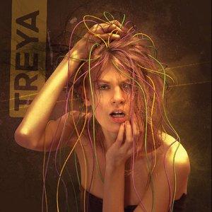 Image for 'Treya'
