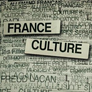 Image for 'France culture'