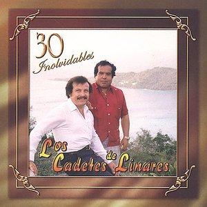 Image for '30 Inolvidables'