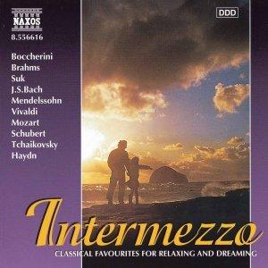 Image for 'Souvenir de Hapsal, Op. 2: No. 2. Chanson triste (arr. T. Nachez)'