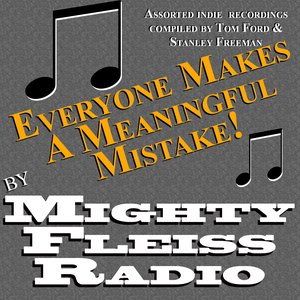 Image pour 'Everyone Makes A Meaningful Mistake'