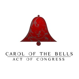 Image for 'Carol Of The Bells'