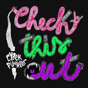 Image for 'Check This Out'
