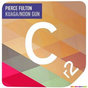 Image for 'Kuaga/Noon Gun'