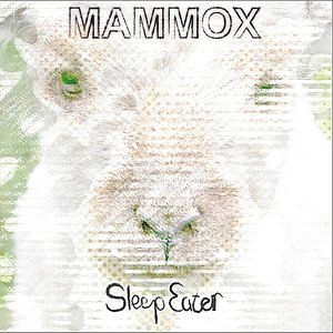 Image for 'Sleep Eater'