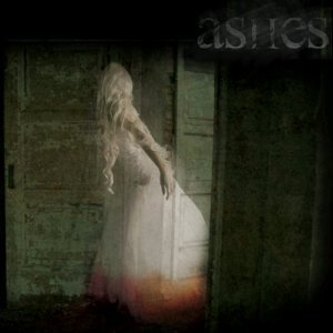 Image for 'Ashes'