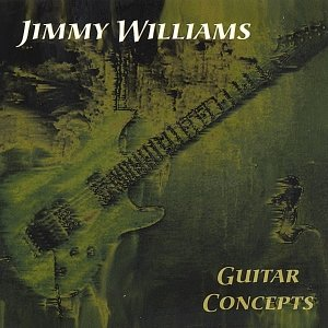 Image for 'Guitar Concepts'