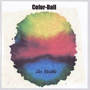Image for 'Color-Ball'
