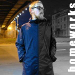 "Image for 'EP 2008 ""True La La""'"