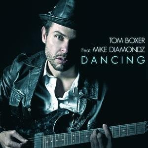 Image for 'Dancing'