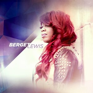 Image for 'Berget Lewis'