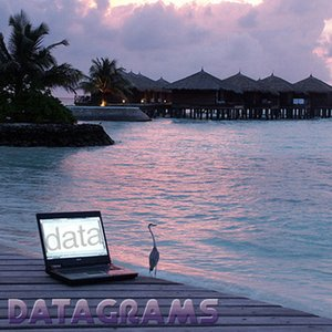 Image for 'DATA'