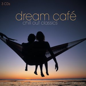 Image for 'Dream Café'