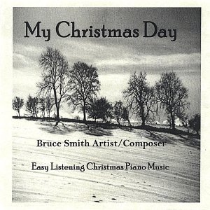 Image for 'My Christmas Day'