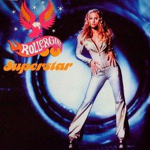 Imagen de 'Superstar'