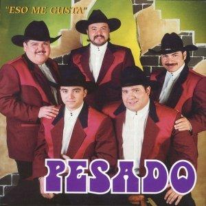 Bild für 'Eso Me Gusta'