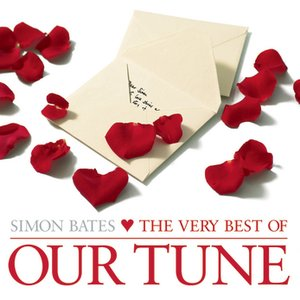 Image for 'Our Tune'