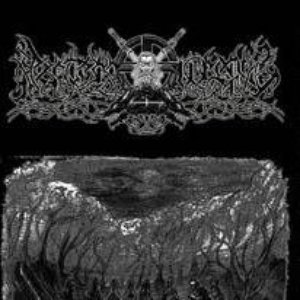 Bild für 'Occult Religion of Black Sun'
