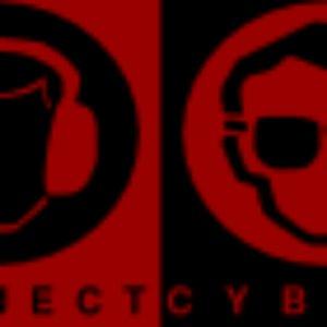 Image pour 'Project Cyborg'
