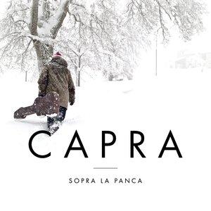 Image for 'Sopra La Panca'