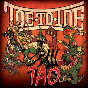 Image for 'TAO'