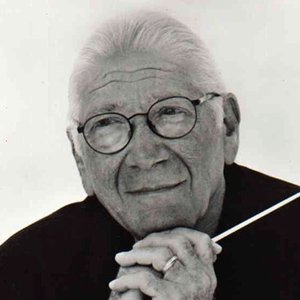 Immagine per 'Jerry Goldsmith'