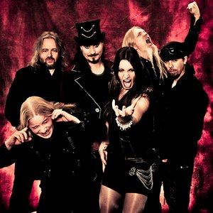 Image pour 'Nightwish'