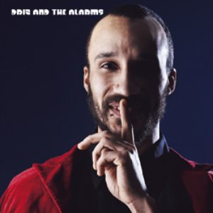 Image pour 'Driz and The Alarms'