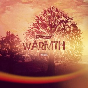 Image for 'Warmth'