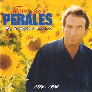 Bild für 'Mis 30 Mejores Canciones'